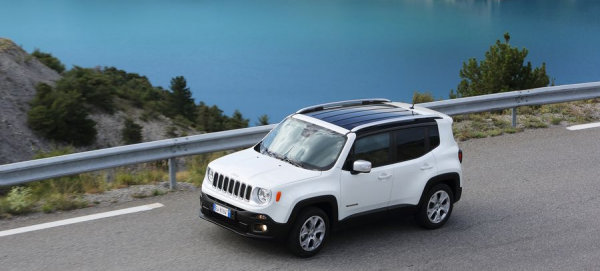 jeep-renegade-limited-2015-2