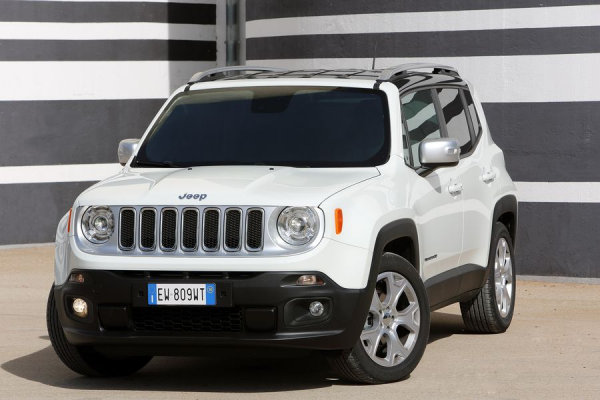 jeep-renegade-limited-2015-3