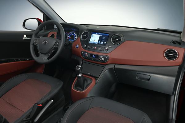 Hyundai i10 2016 3011 2