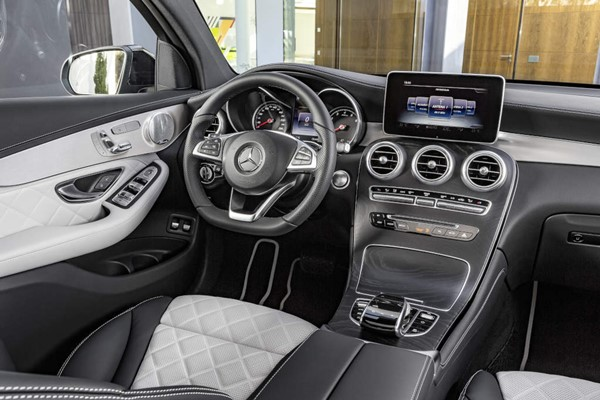 mercedes glc coupe 2016 1307-2