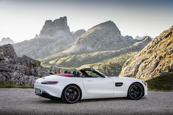 mercedes gt roadster 2016 gama 1511-2