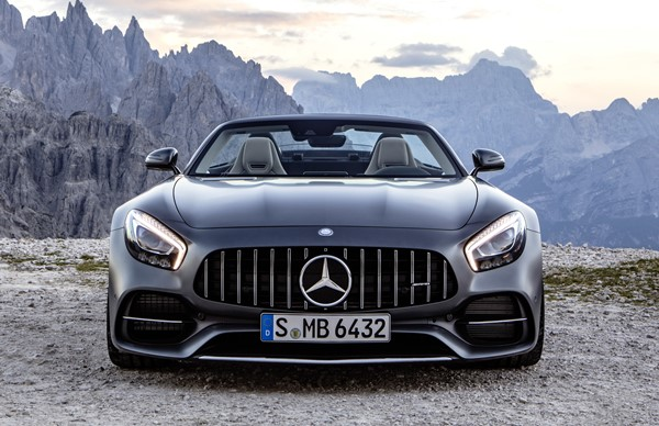 mercedes gt roadster 2016 gama 1511-3