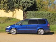 1-exterior-ford-galaxy-tdci-163