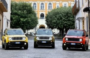 Colour Days en Fiat