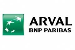 Arval supera el millón de vehículos financiados en el mundo