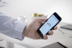 Volvo pone en marcha un programa piloto de asistente personal